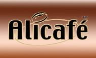 Ali Cofee