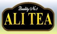 Ali Tea