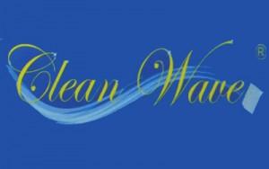 cleanwave